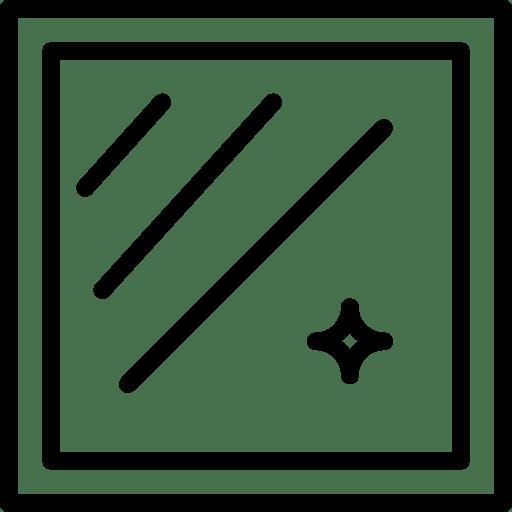 Obrazy z mechu